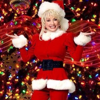 Dolly Parton Christmas.Dolly Parton Dolly Parton Dolly Parton Dolly Parton