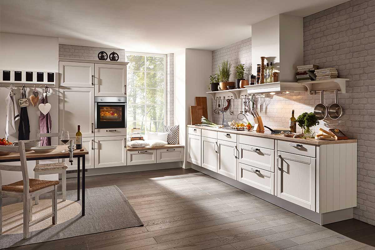 67 Teuer Nobilia Küche Online Kaufen | Küche in 2019 | Kitchen ...