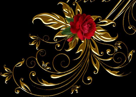 Imagenes Flores Caricatura Buscar Con Google: Barras Separadoras Flores Verdes