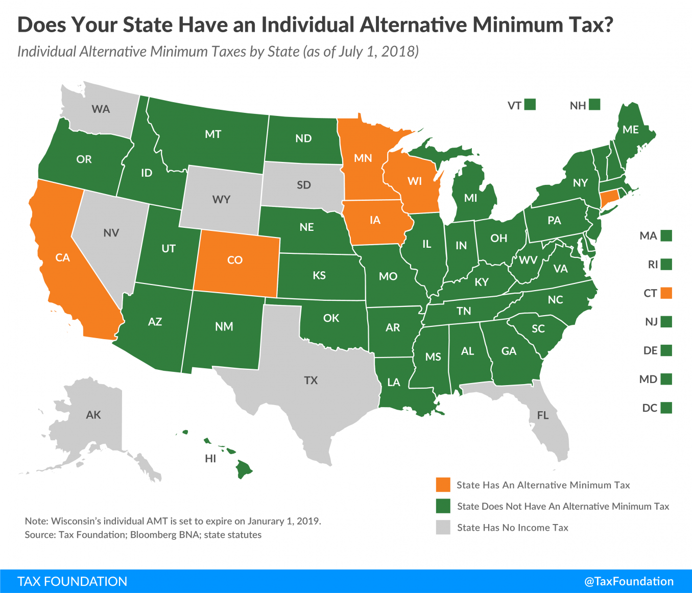Pin By Carol Carlson On Carolacarlson Alternative Minimum Tax