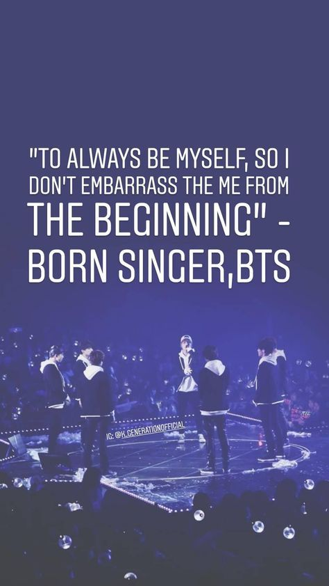 Wall Paper Quotes Inspirational Bts 33 Ideas Bts Quotes Bts Lyric Bts Lyrics Quotes