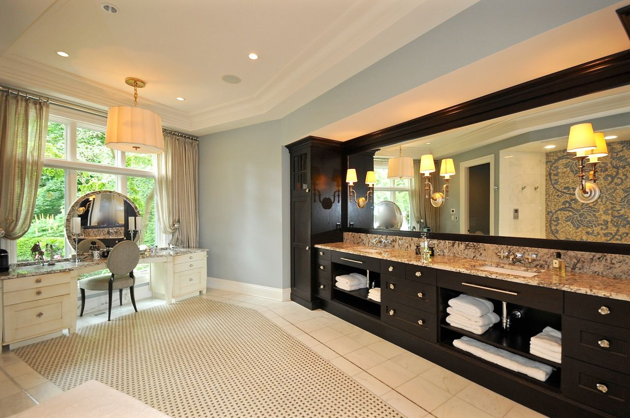 Pin by New Generation Homes, LLC on Bathrooms | Home, Home ...