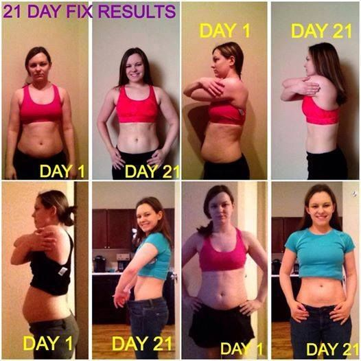 1 week detox weight loss diet image 1
