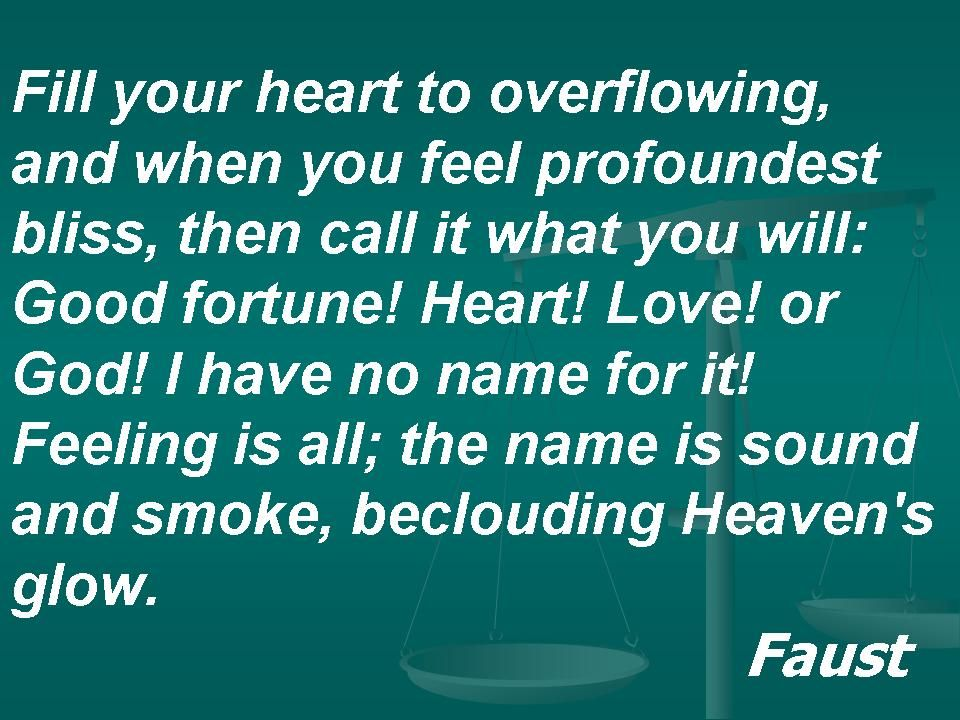Goethe Faust Goethe Quotes Spiritual Quotes Inspirational Quotes