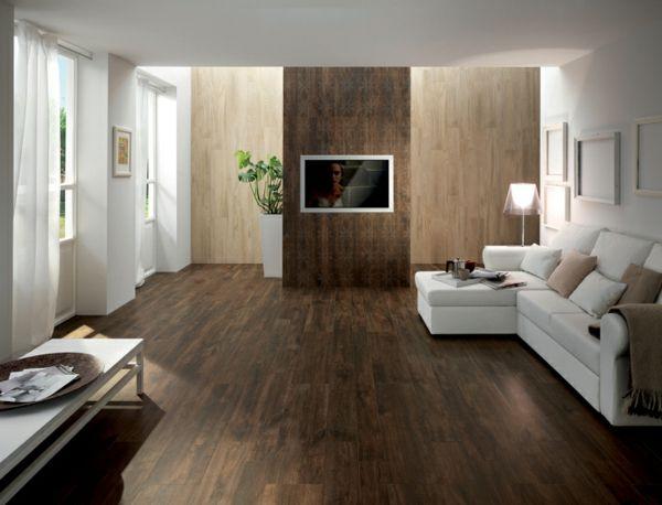 120 feinsteinzeug fliesen aus italien von la fabbrica feinsteinzeug fliesen fliesen und. Black Bedroom Furniture Sets. Home Design Ideas
