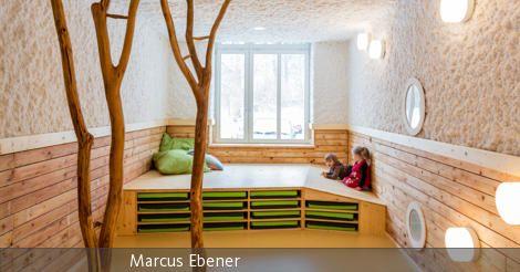 kita drachenh hle ruheraum lab pinterest kindergarten kinderzimmer und kita. Black Bedroom Furniture Sets. Home Design Ideas