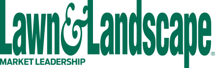 Industry Groups Partner For National Lawn Care Month Tree