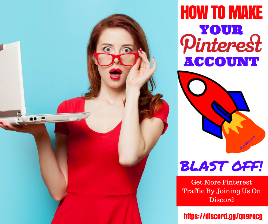 Https Discord Gg Qn9rqcg Please Join Us On Our Pinterest Masters Discord Chat Server Where People From A Pinterest Traffic Pinning Strategies Hosting Company