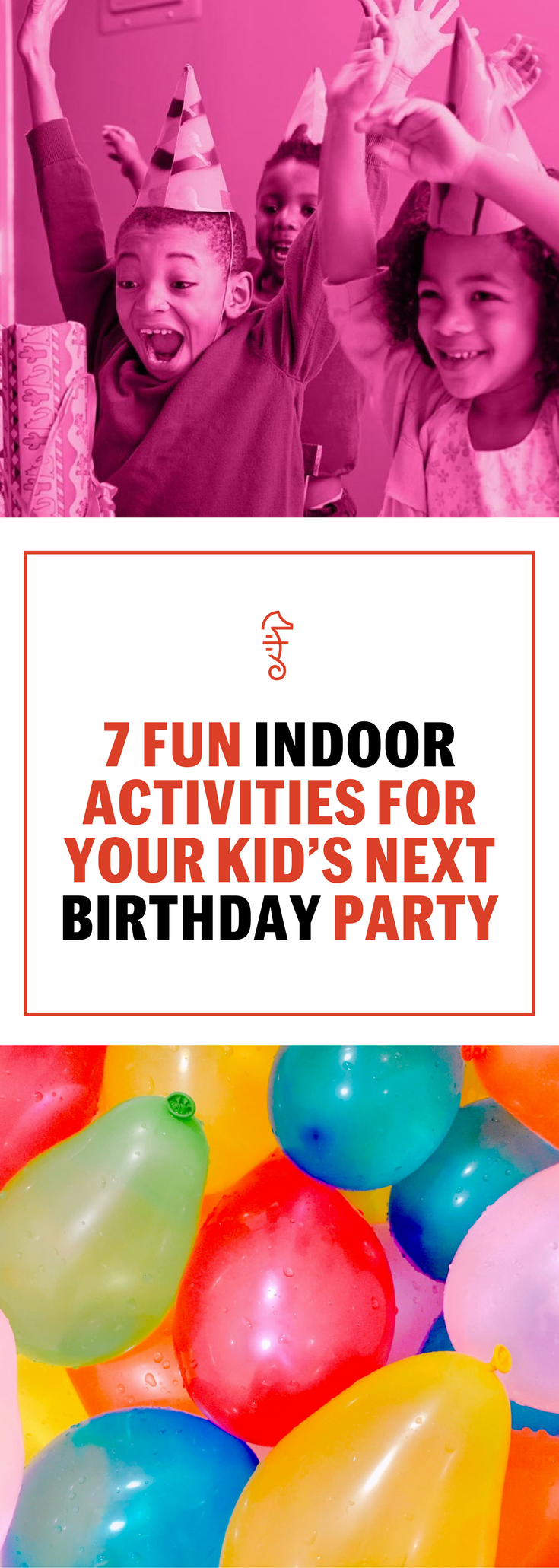 14 Fun Indoor Games to Bust out at Your Kid's Next