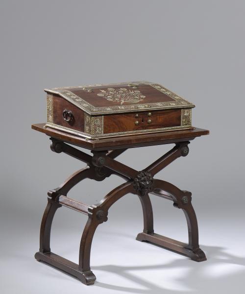 estimation gratuite et expertise meubles anciens critoire table commode bureau secrtaire