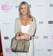 caggie made in chelsea images - Google Search