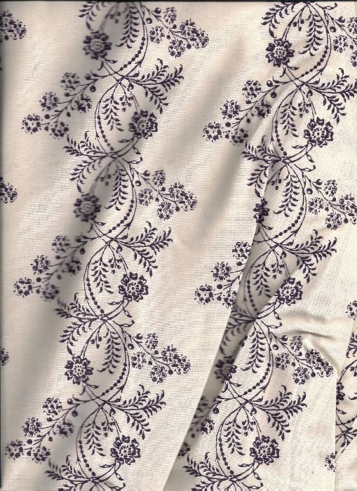 http://www.wmboothdraper.com/store/index.php?main_page=product_info_id=1695    $9.00/yard on sale