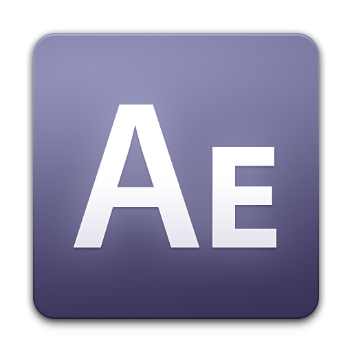 Adobe After Effects Vector Icons Free After Effects Adobe After Effects Tutorials