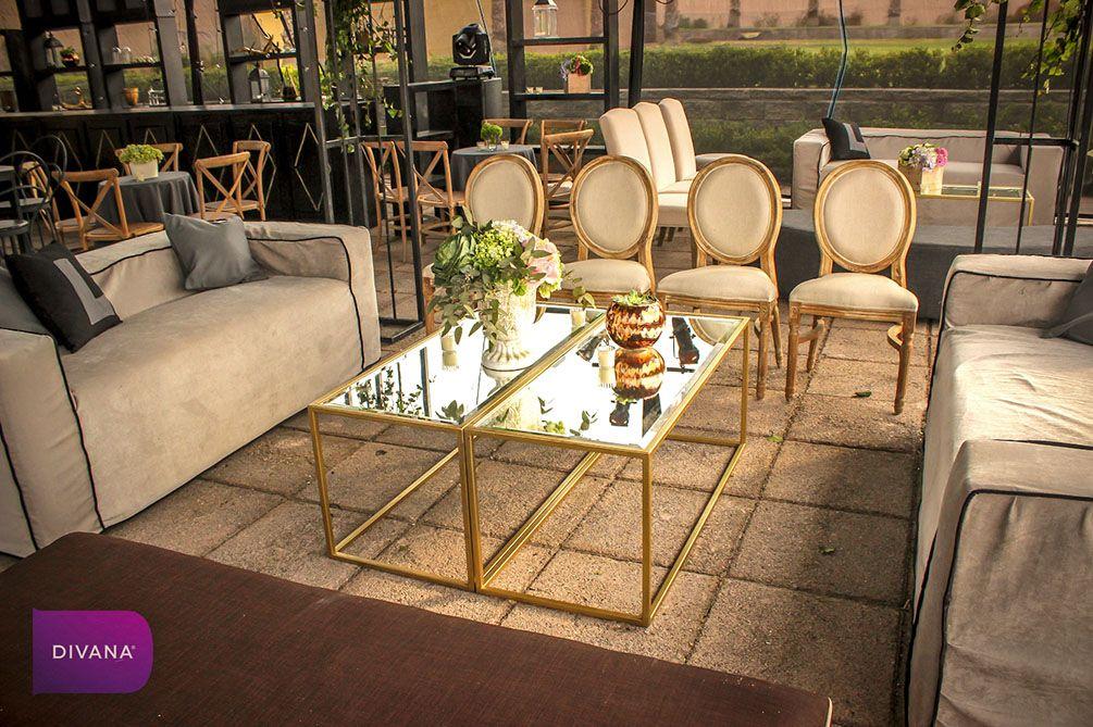 Mobiliario - Divana eventos - renta de sillas y mesas | mobiliario ...