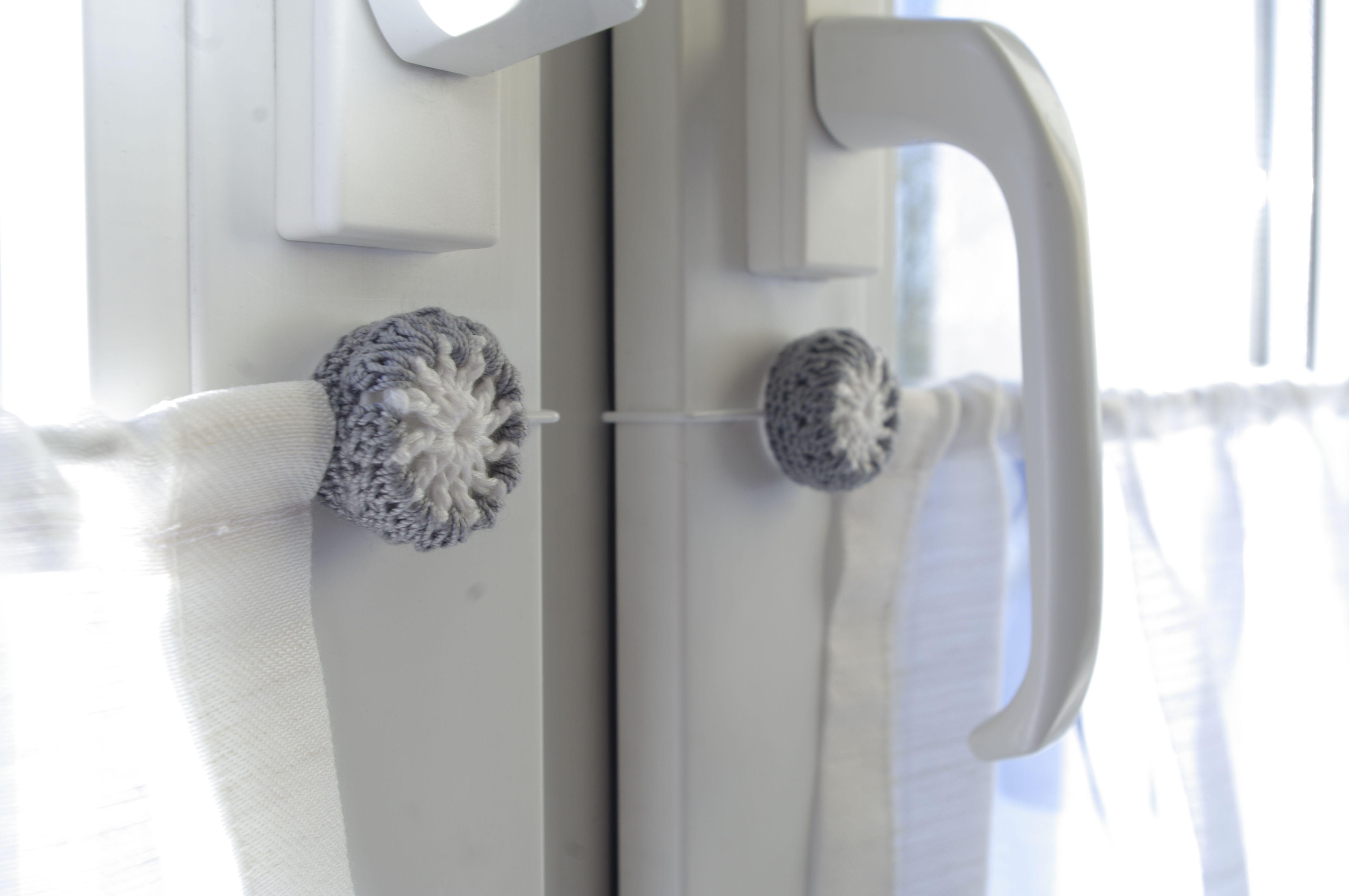Inspirierend Kuechengardinen Ikea Design