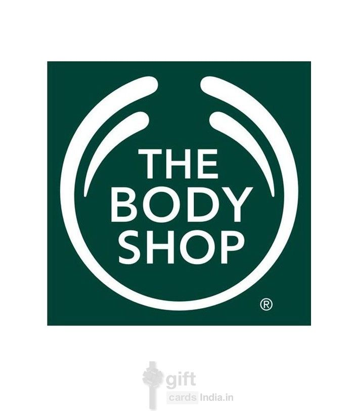the body shop google da ara al veri yapt m markalar pinterest rh pinterest com body shop logo ideas body shop logo png