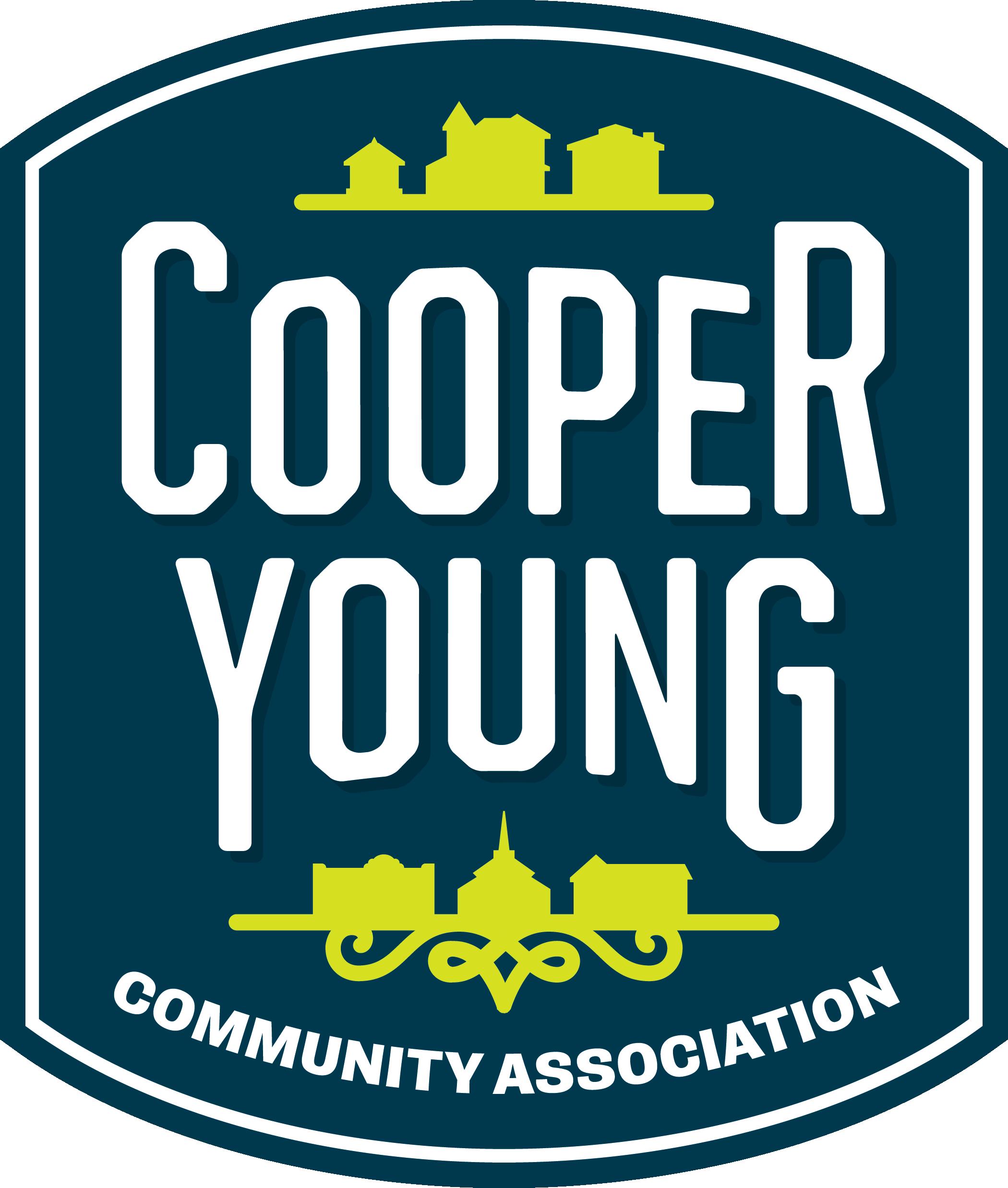 Cyca Cooper Young Community Association The Neighbourhood