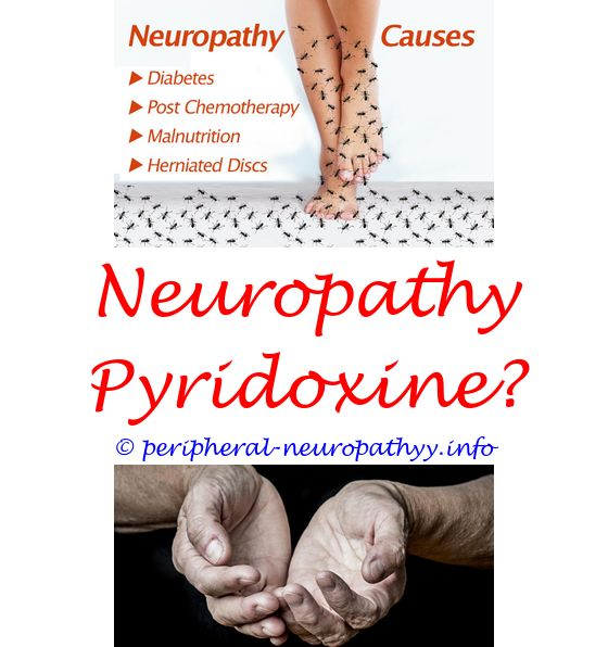 diabetes type 2 with neuropathy icd 10 - neuropathy support formula  walmart.modified toronto clinical