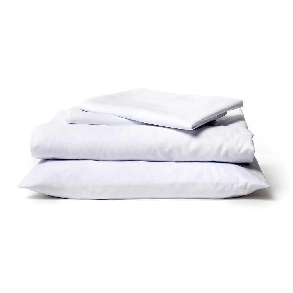 Signature Sheets Designer Bed Sheets Bed Linens Luxury Bed Linen Design