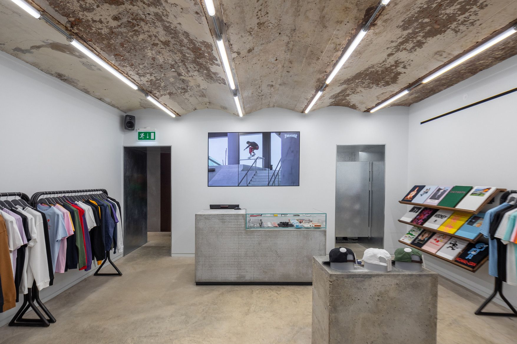 31+ Gosha shop ideas in 2021