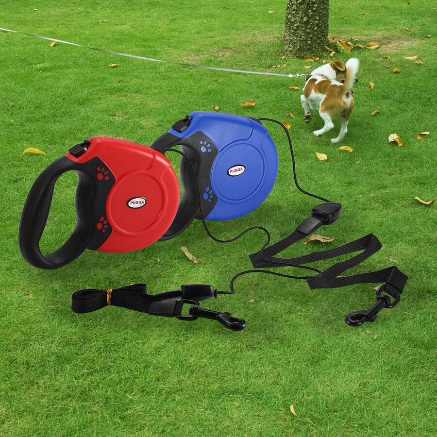 1pc Pet Dog Leads And Collars And Leashes For Dogs Collar Leash