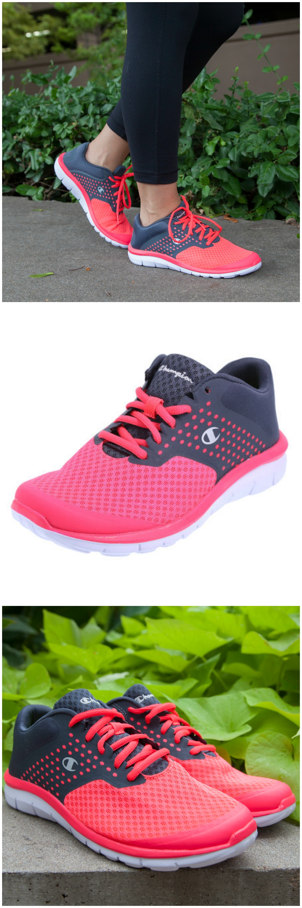 nike athletic training shoes fitness trainers nike