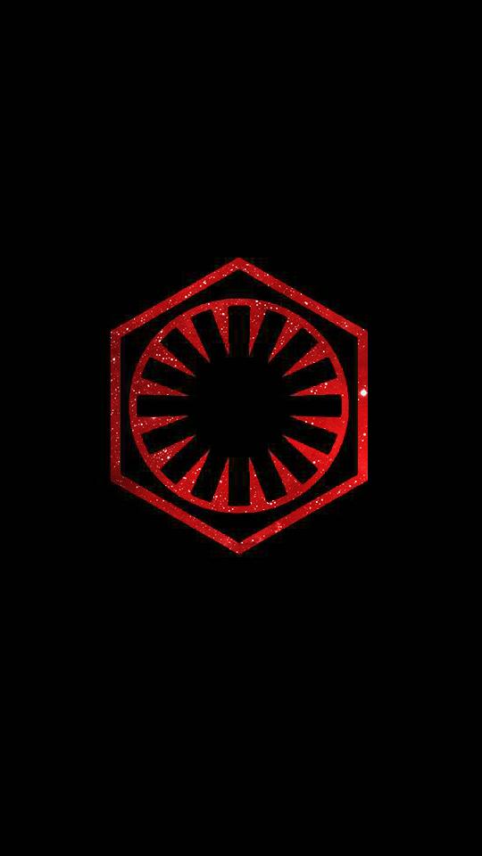 Https Img1 Etsystatic Com 061 0 11092054 Il 570xn 772837425 Qqz3 Jpg Star Wars Crafts Star Wars Logo Star Wars Tattoo