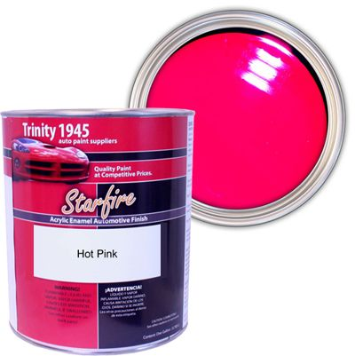 Pin By Fluffy Pinkcloud On The Lav In 2020 Car Painting Automotive Paint Paint Suppliers