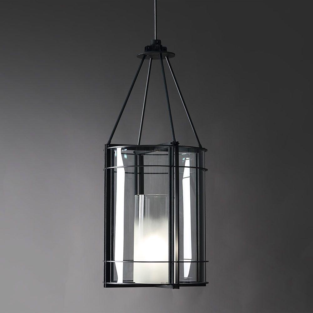 delisle bronzier d 39 art ref 13626b id es ch teau laporte pinterest laporte deco. Black Bedroom Furniture Sets. Home Design Ideas
