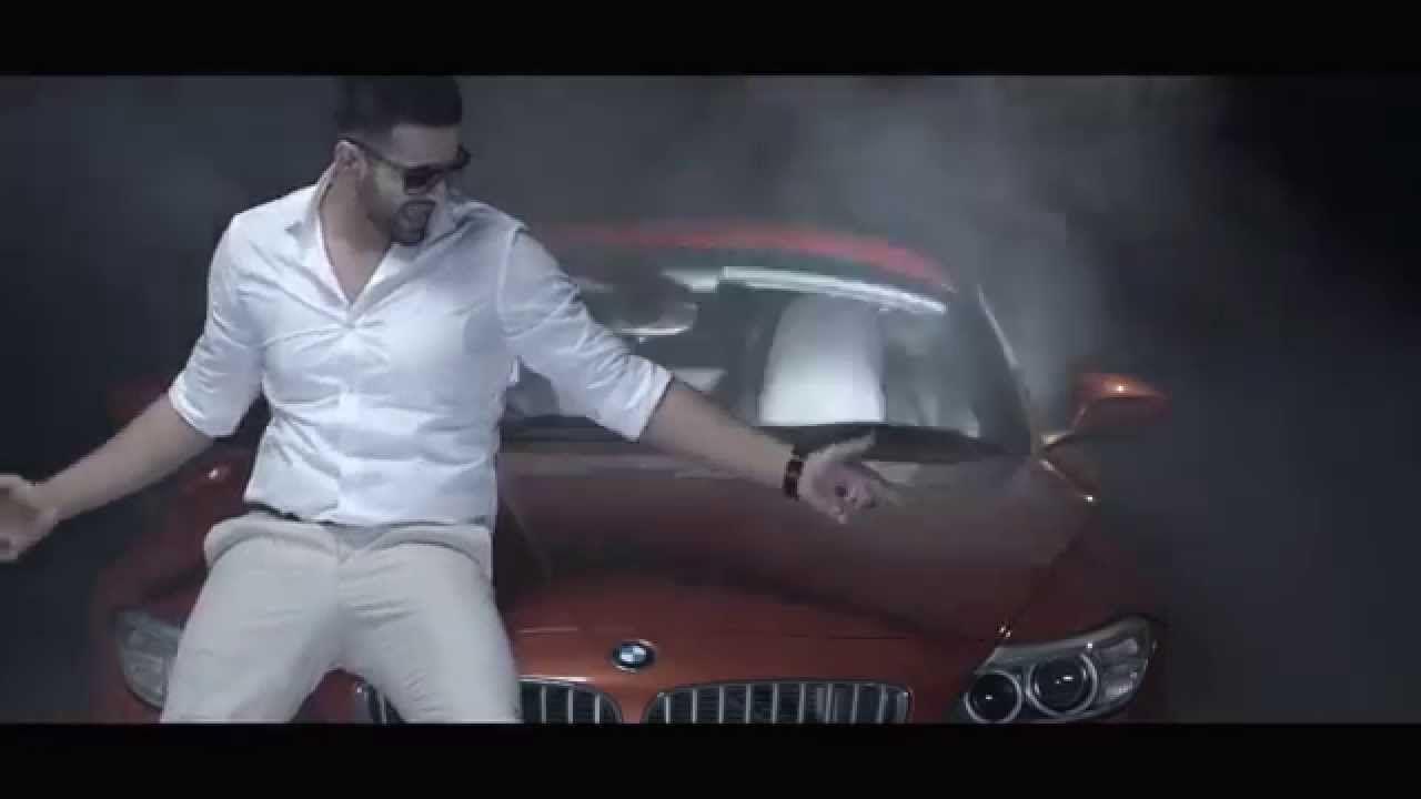 billo grv full official video hd pic latest punjabi songs  vadda arsh benipal firefox.php #9