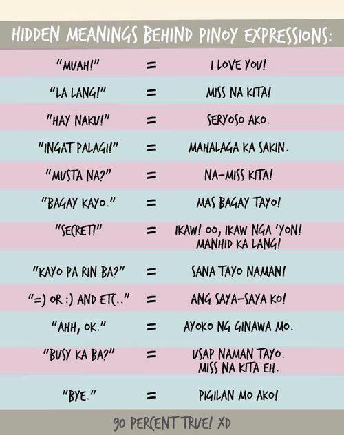 thor jokes tagalog - Google Search | Learning Tagalog | Tagalog