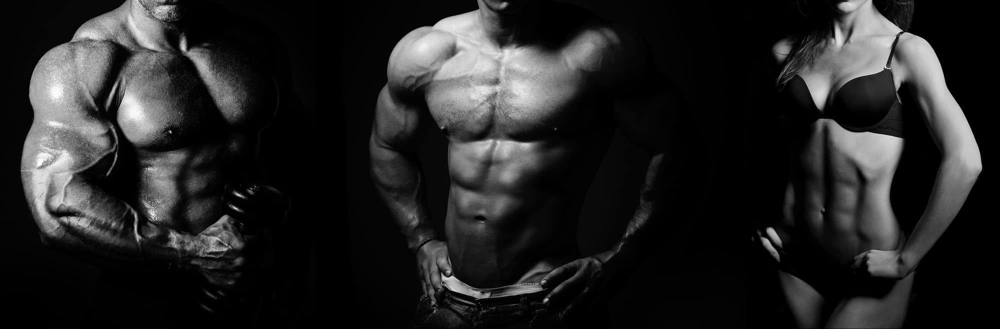 SARMS - (Step-by-Step) Complete Beginner's Guide Fun workouts Wall workout Weight training