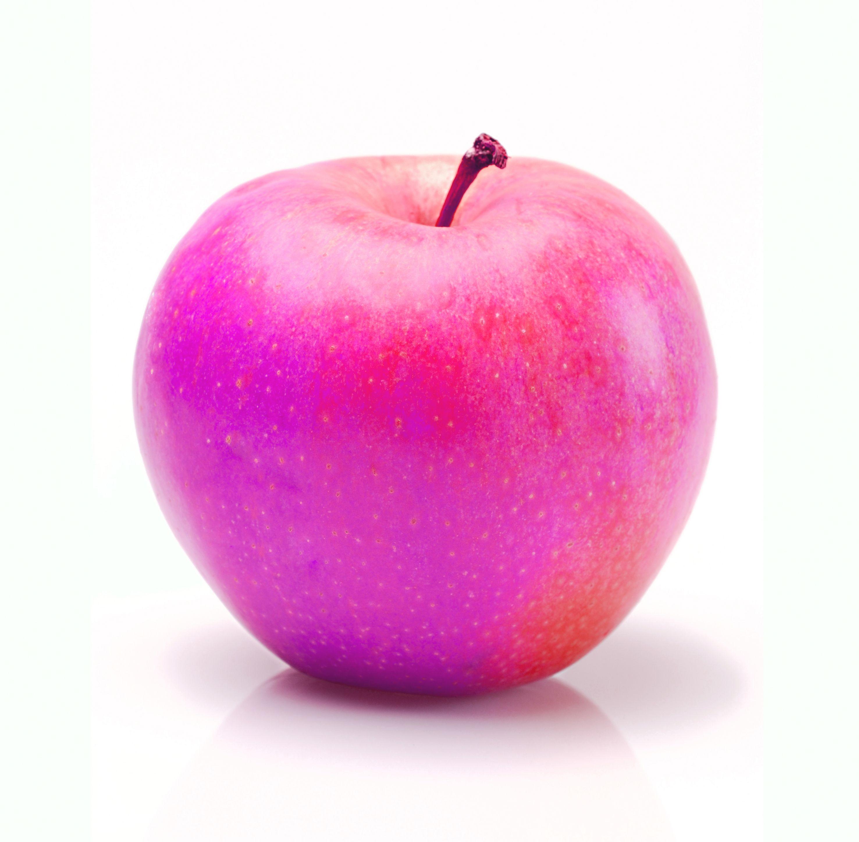 pink lady en rose clip art pink ladies apples lady rose