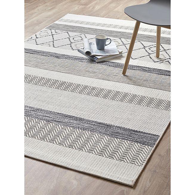 euphorie tapis ext rieur et int rieur plusieurs tailles disponibles d co pinterest tapis. Black Bedroom Furniture Sets. Home Design Ideas