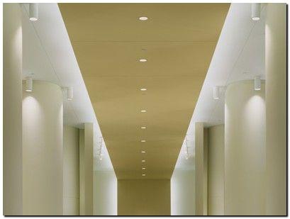 interior lighting design  Google Search  Light  Pinterest