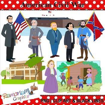 13+ Civil war clipart flags information