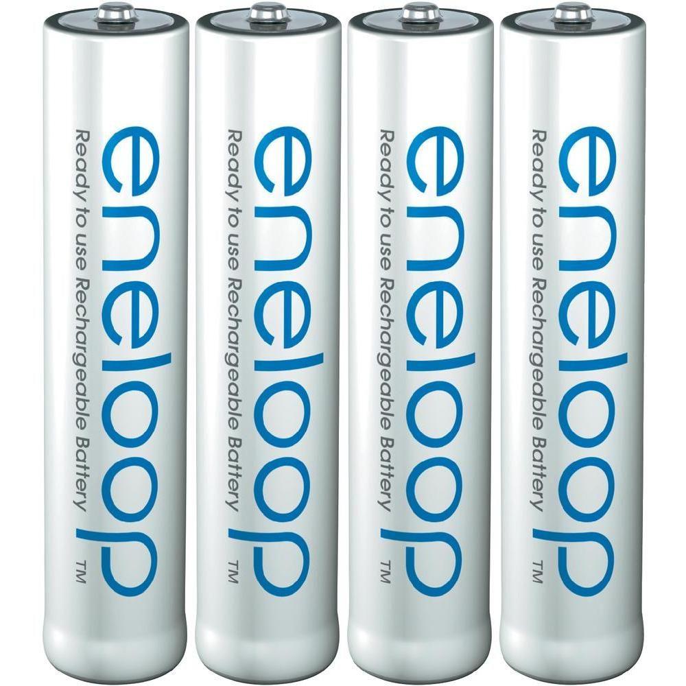 Akumulatory Rechargeable Batteries Sanyo Battery Holders