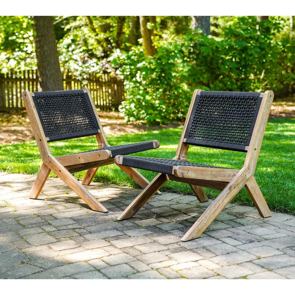 Plantation Outdoor Patio Furniture