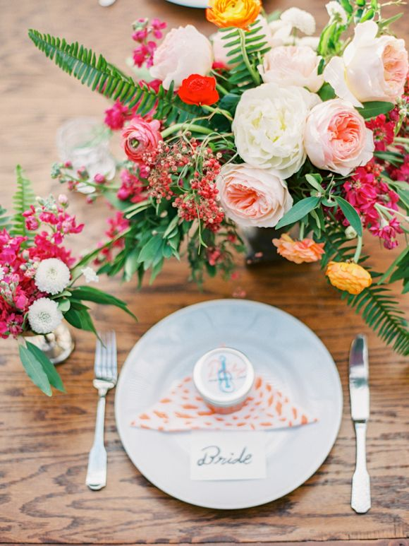 When it came to their wedding, Kelly & Caleb's priorities were good food, fine wine and a fun time dancing! They wanted their celebration to feel like a fun dinner party with all their closest family and friends. Sounds like a … Continue reading →