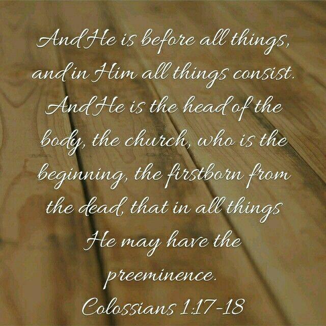 Pin On Beautiful Bible Verses