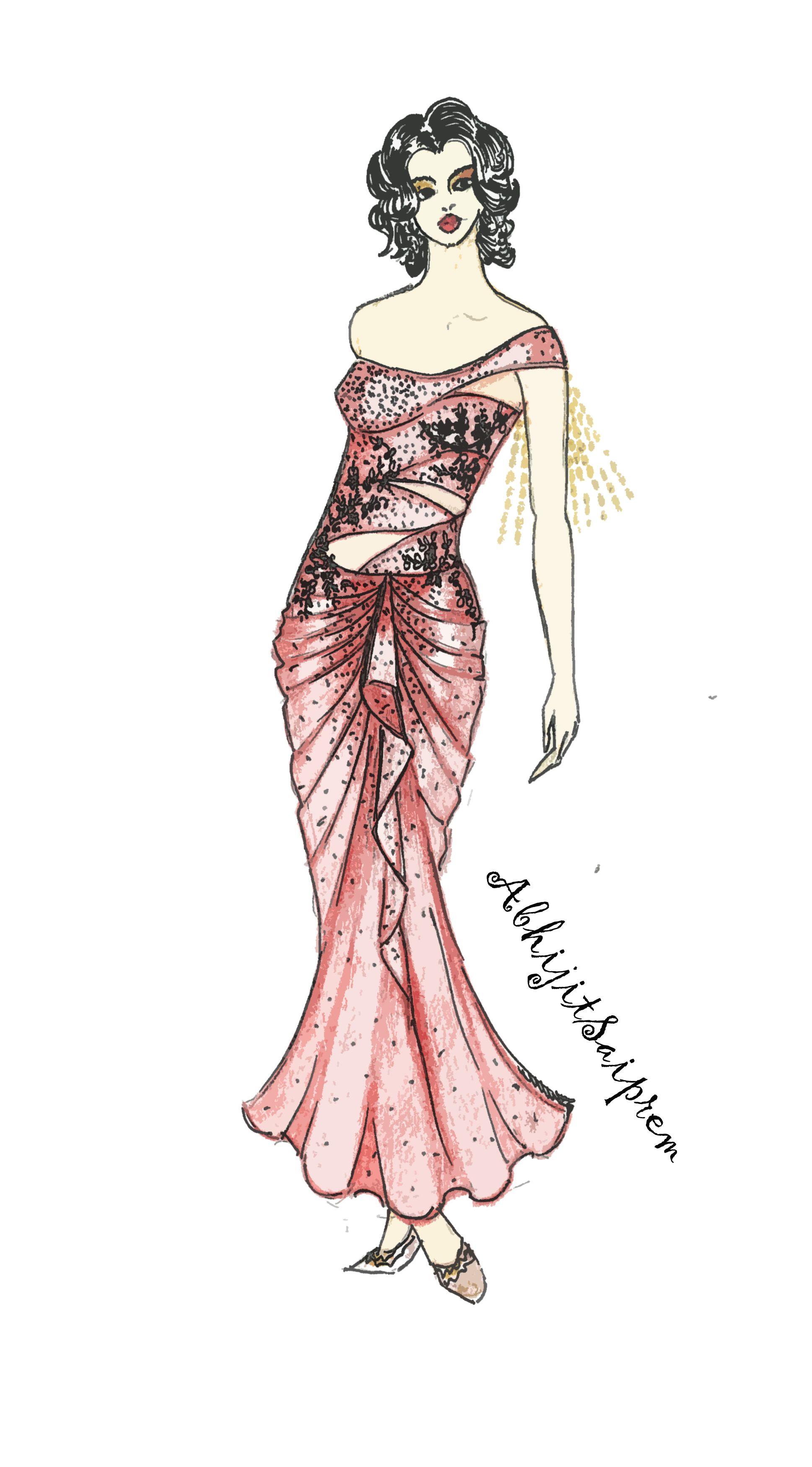 Fashiondesigner Ceo Apparel Textiles Founders Owner Retail Wholesale Garments Exports Humanresource Fashion Company Mumbai Fashion Fashion Figures
