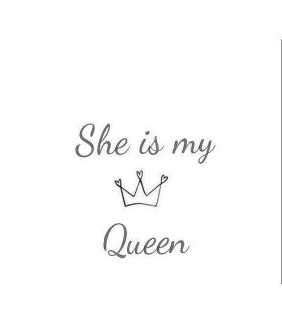 Pin By ᗷᒪᑌe ᗪᖇeᗩᗰ On Stuff In 2020 King And Queen Images Queens Wallpaper Queen Tattoo