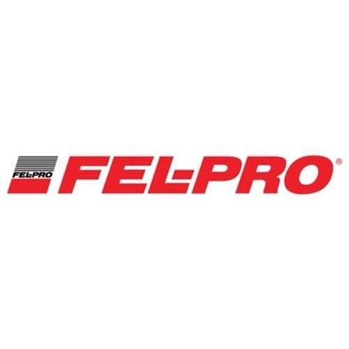 Fuel Injection Plenum Gasket Set Fel-Pro MS 96456