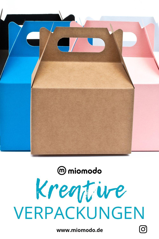 verpackungen in 2019 diy gastgeschenke geschenke verpacken einfach geschenke verpacken