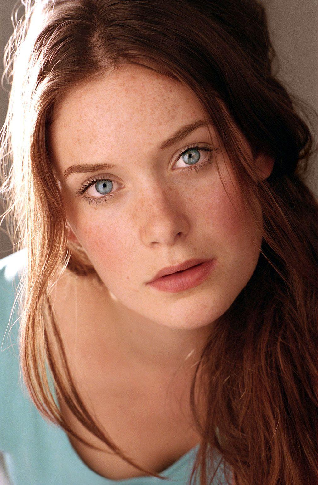Rachel Keller | Style | Pinterest | TVs