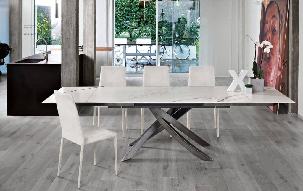 Italian Luxury Furniture Designer Furniture Singapore Da Vinci