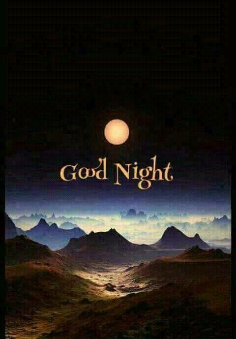 Wünsche Euch Eine Gute Nacht Bilder Bilder Zum Posten