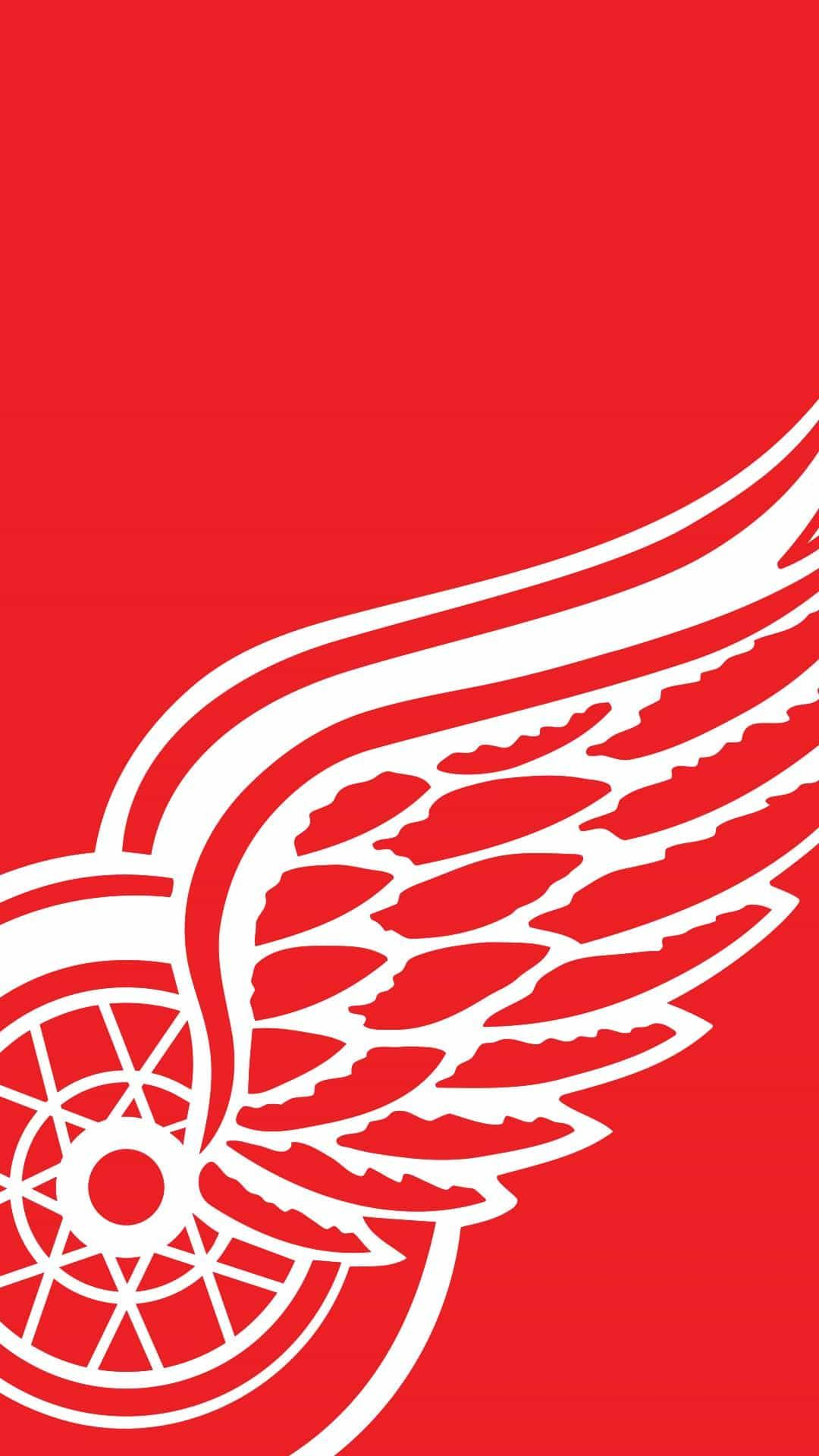 Http Mobw Org 17266 Red Wings Android Wallpaper Html Red Wings
