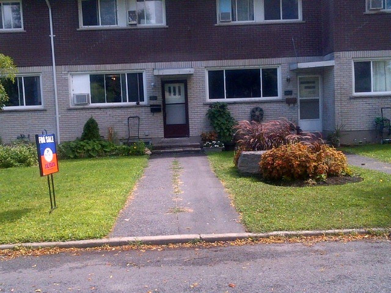 HOMENOVA For Sale 1510 Lepage Ave, Ottawa, Ontario K1Z