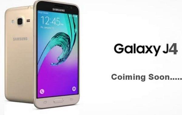 Harga Samsung Galaxy J4 Teknologi Pinterest Samsung Samsung